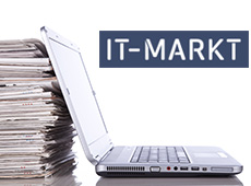Interview IT-Markt: Smart-managed, was bringts?