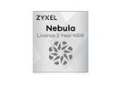 Zyxel Nebula License 2 Year NSW